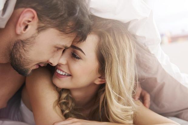Умение забывать - ключ к более яркой интимной жизни