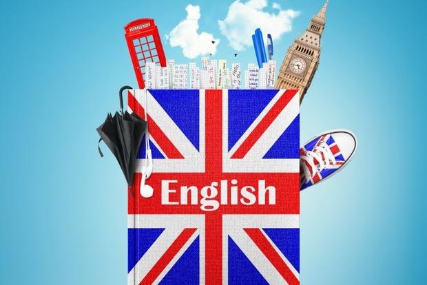 Британский посол будет преподавать английский в одном из языковых лагерей