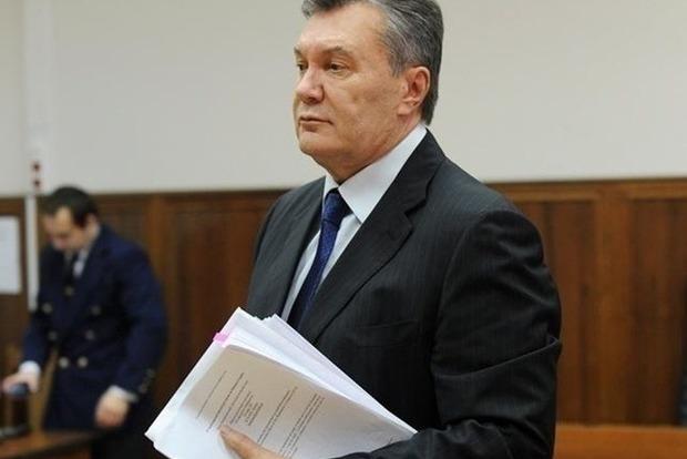 Янукович переїжджає до Ізраїлю