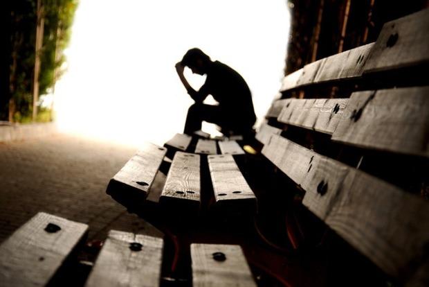 Самоубийство в метро: погибший пришел на место смерти с родственниками