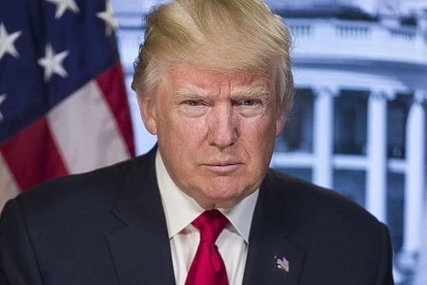 Трамп готов перенести посольство США изТель-Авива вИерусалим
