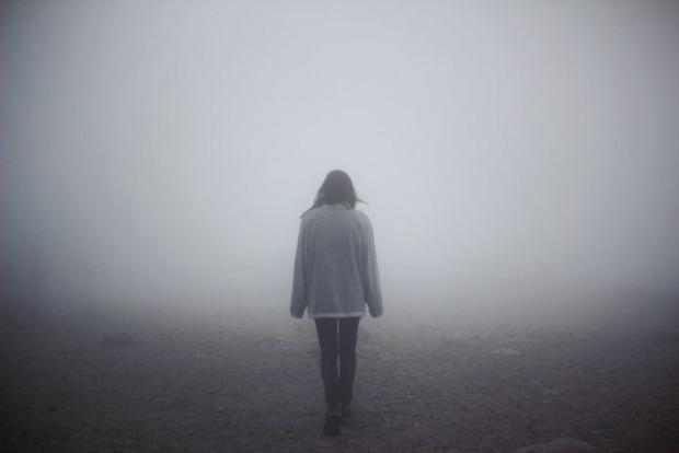 Знаки Зодіаку, які найбільше схильні до депресії