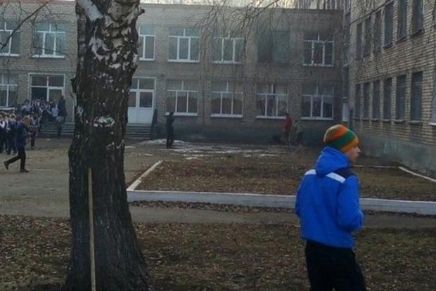 Приют-каторга на Волыни: один ребенок пропал, десятеро избиты, троих домогались