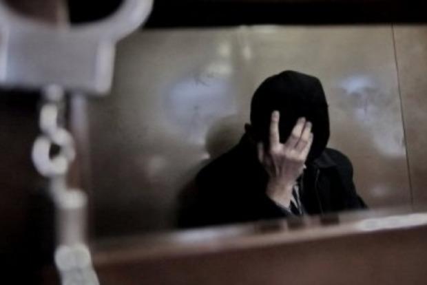 ЕС вновь призвал Беларусь ввести мораторий на смертную казнь