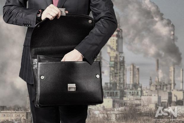 Гройсман обіцяє не продавати інвесторам більше 20% акцій стратегічних підприємств