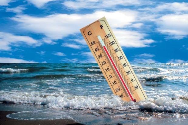 Ученые усомнились в замедлении глобального потепления