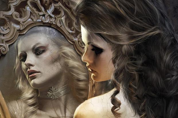 Самые жестокие и опасные женщины Зодиака
