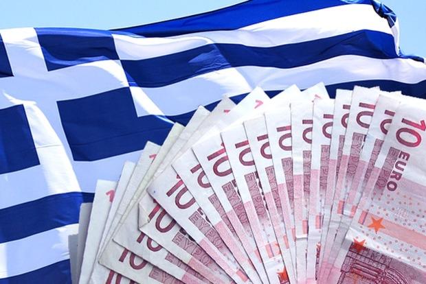 Греции кредиторы дадут 12 миллиардов евро