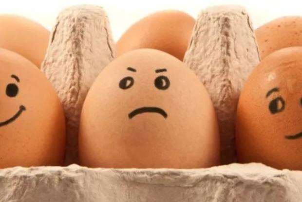 Исследователи выяснили , какая пища сокращает длительность жизни