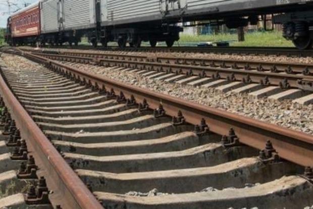 ВКиевской области электропоезд насмерть сбил 11-летнего ребенка