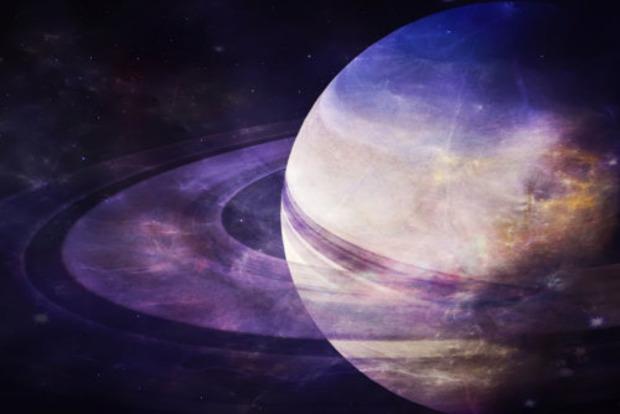 Сатурн в ретрограде с 30 марта по 17 сентября 2019 года: влияние на знаки Зодиака