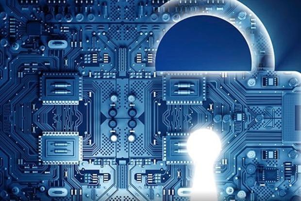Румыния предоставит Украине оборудование для киберзащиты на 1 млн евро
