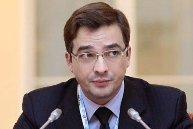 У Росії з простреленою головою виявлений найближчий соратник Путіна
