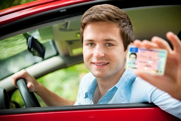 Презентованы новые правила получения водительских прав. В чем главные новшества