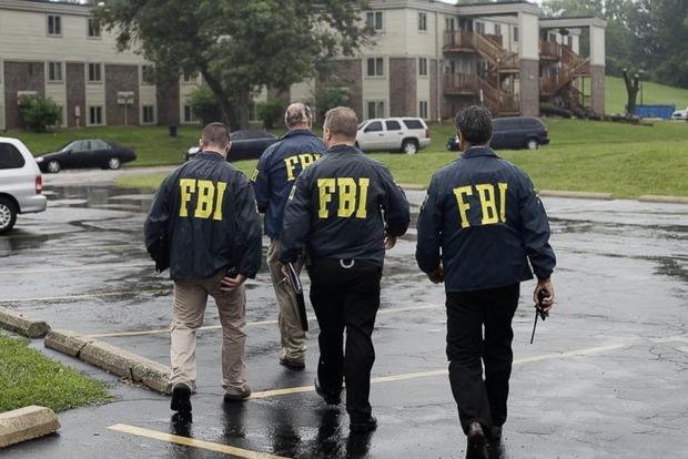 ФБР помогло раскрыть несколько громких преступлений