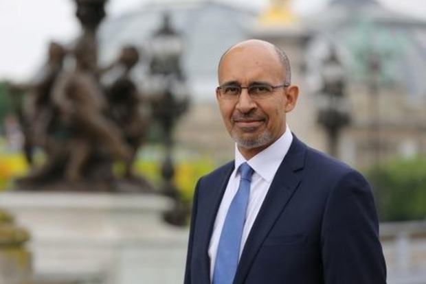 ОБСЕ призвала Раду пересмотреть закон о блокировании сайтов