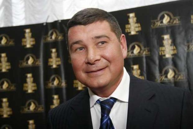 Онищенко: За закрытие дела против меня называлась сумма в полмиллиона долларов