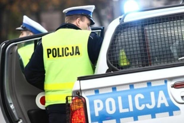 В Польше снова избили украинского студента