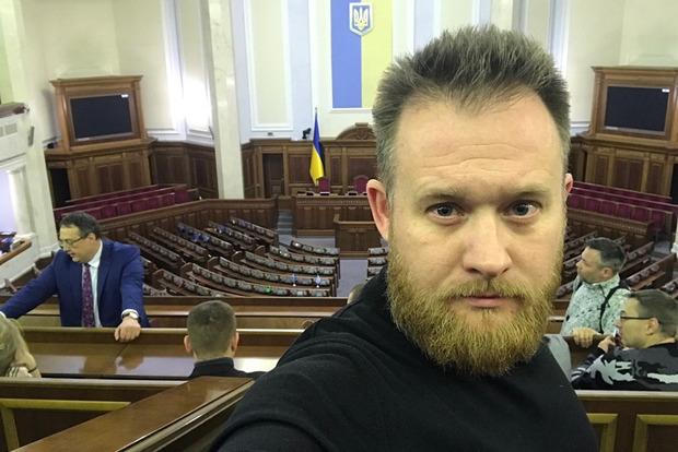В Слуге народа рассказали, кто должен платить за тестирование украинцев на COVID-19