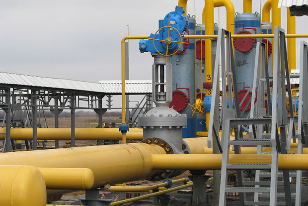Польща змусить ЄС змінити газову директиву і заморозити Північний потік-2