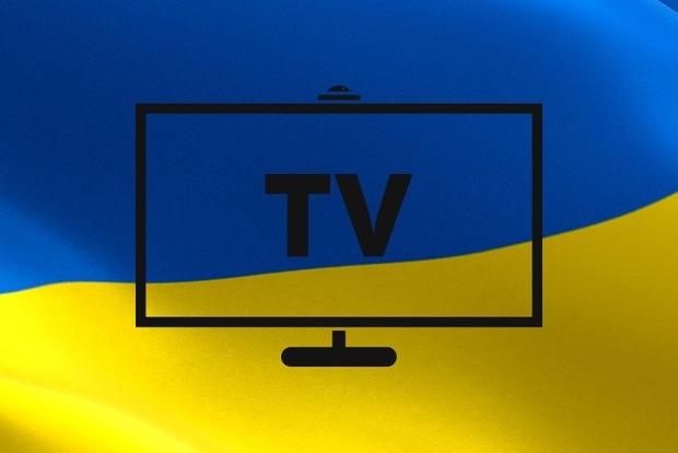 Депутаты обяжут телеканалы хранить записи передач в течение года. Для защиты чести и достоинства