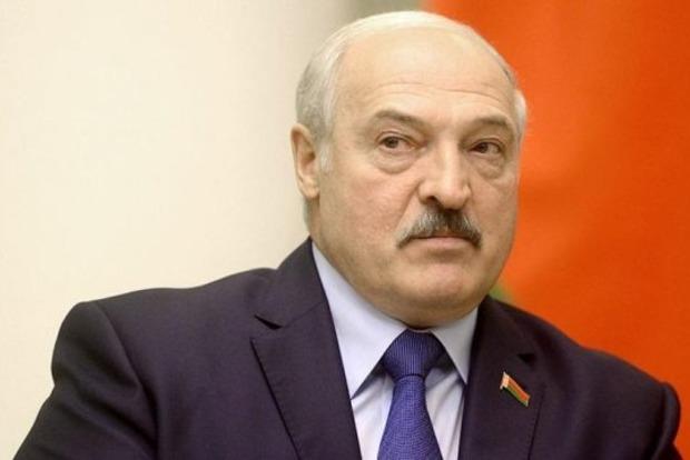 Лукашенко в Европарламенте назвали персоной нон грата