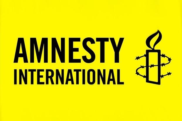 Amnesty International: Процесс расследований преступлений на Майдане не продвигается