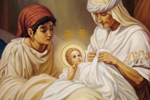Женский день: как отмечают Рождество Пресвятой Богородицы 21 сентября