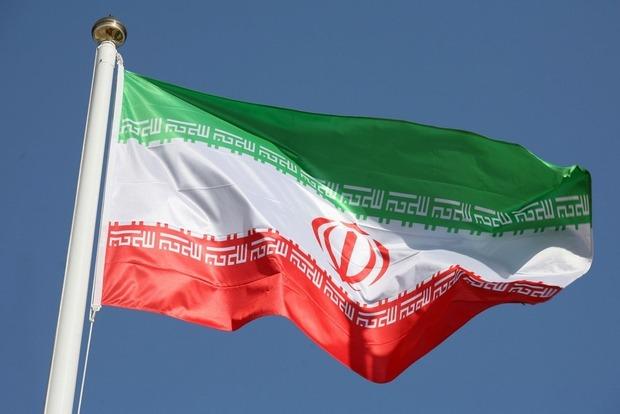 Санкционная политика контрпродуктивна— руководитель МИД Ирана