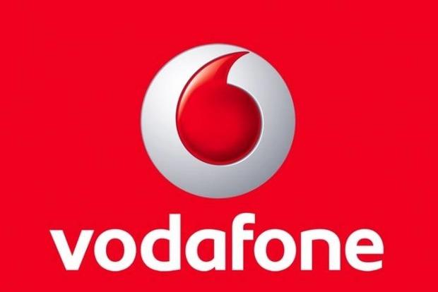Жители Донецка вычислили, где лучше всего работает Vodafone