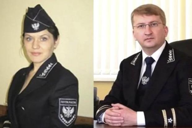 В сети снова вспоминают форму российских почтальонов