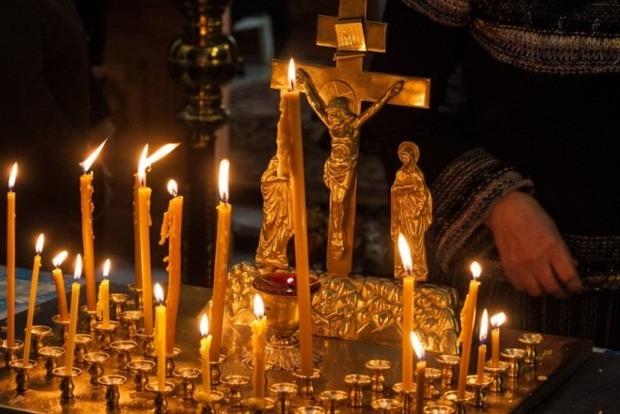 Дмитрієв день 8 листопада: обряди та прикмети