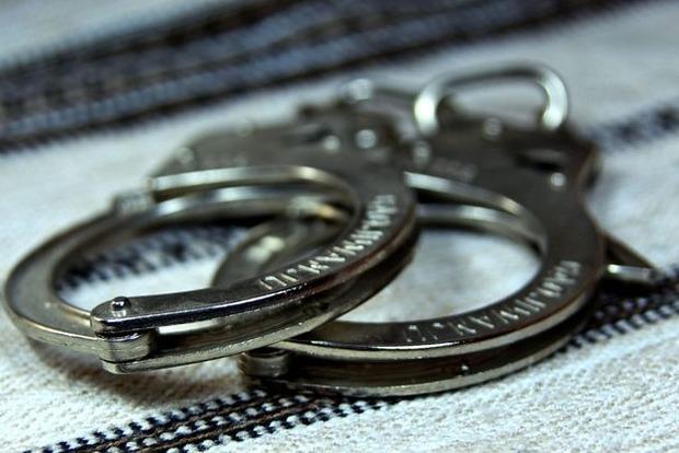 Арестована женщина-переселенка, которая пыталась продать своего ребенка