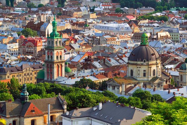 Вице-консул Польши: Украина оккупировала Крым иДонбасс