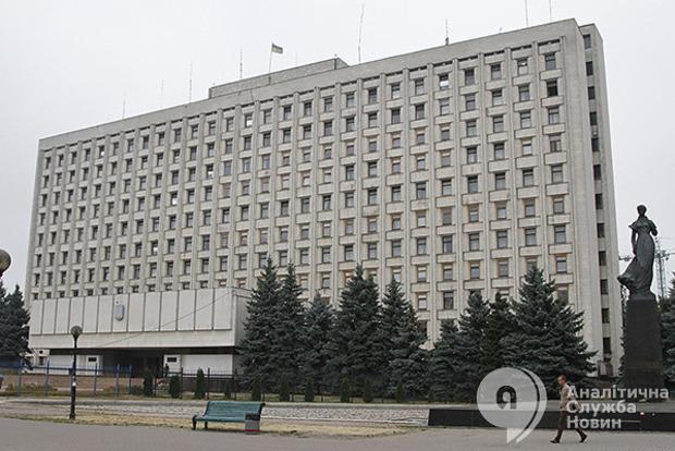 ЦВК опрацювала 50% протоколів: лідирує Зеленський