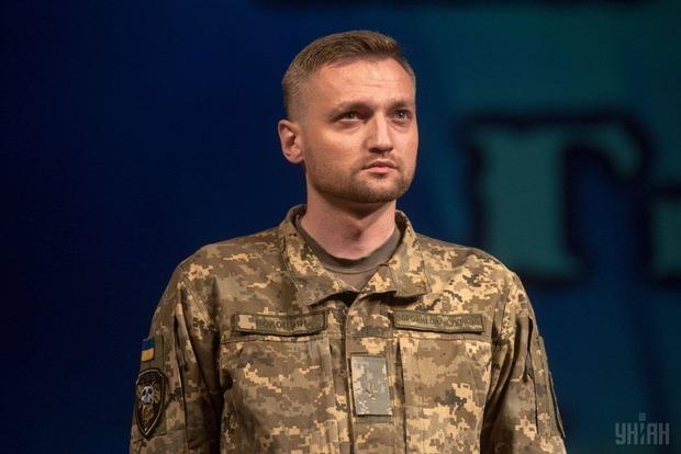 Армия не ценила: Появились новые детали самоубийства летчика ВСУ в Николаеве