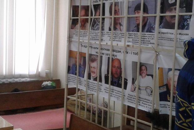 Власти взяли курс на искусственное затягивание дела майдановцев - адвокат