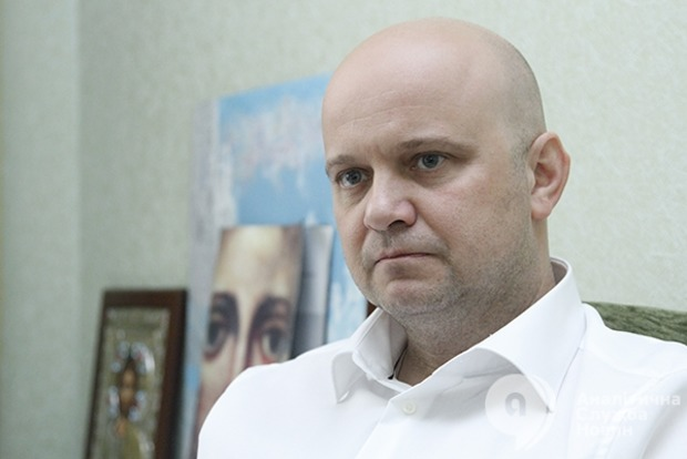 В СБУ прокомментировали освобождение двух пленных женщин
