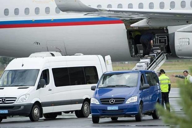 Путин потряс Финляндию: кортеж на полстраны, самолет с продуктами и массовая закупка местной водки
