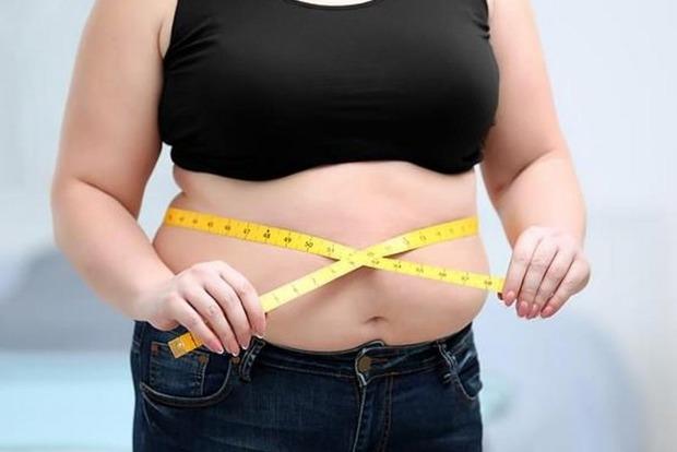 Вчені довели, що можна скидати вагу, уявляючи себе схудлим. Як це працює