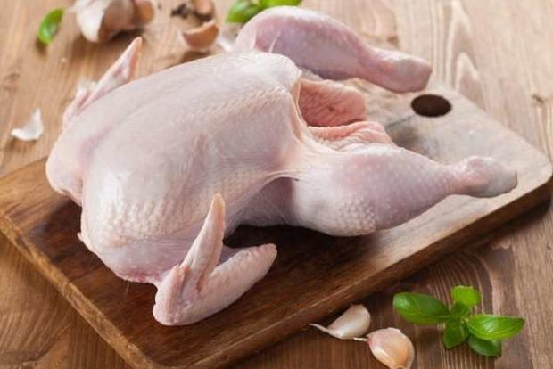 Такой лечебный, но опасный куриный бульон
