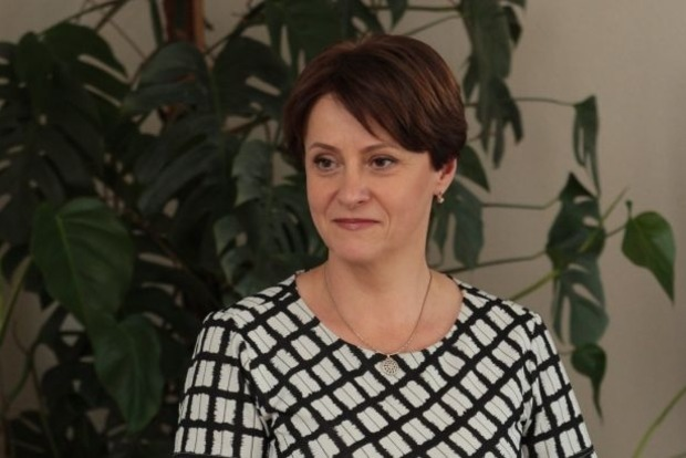 Председатель налогового комитета: Национализация «Привата» предотвратила катастрофу