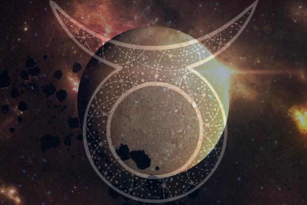 Меркурий в Тельце: у кого с 9 по 24 мая оживятся финансовые потоки