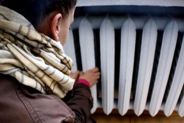 Под Киевом несколько населенных пунктов могут остаться без тепла - Киевоблгаз