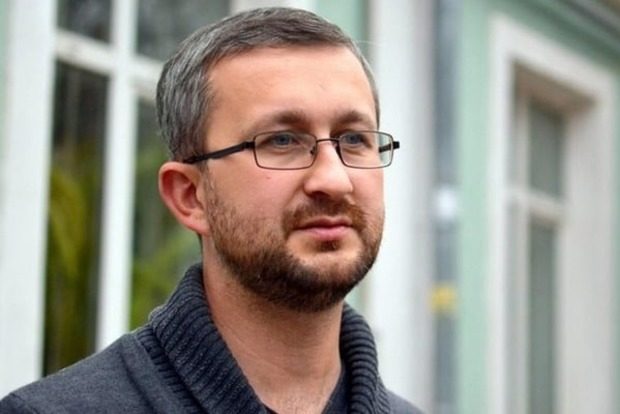 Нариман Джелялов: Тема запрета Меджлиса может стать инструментом для восстановления территориальной целостности Украины