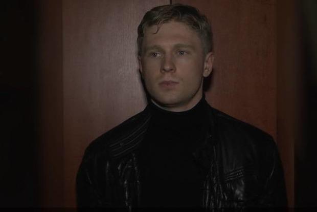 Курсант ФСБ попросил политического убежища в Украине