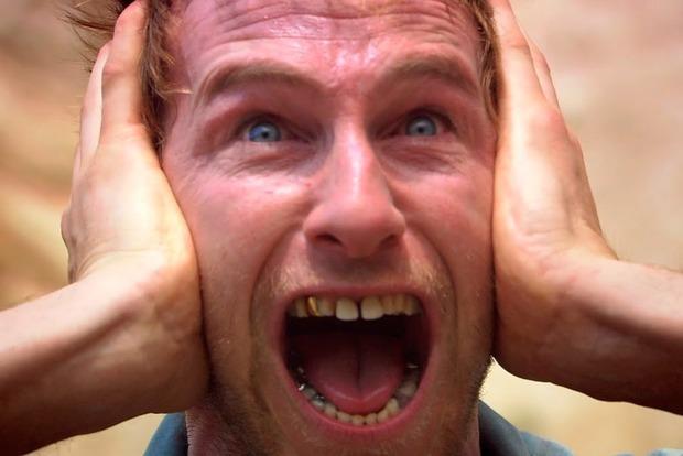 Горны апокалипсиса: Странные звуки с неба пугают людей в разных странах