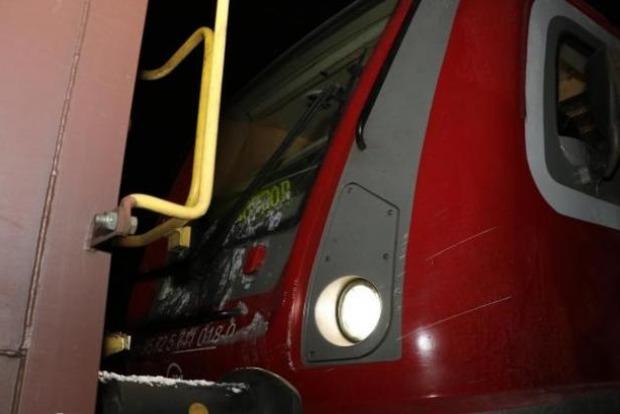 В Сербии столкнулись два поезда, пострадали 25 человек