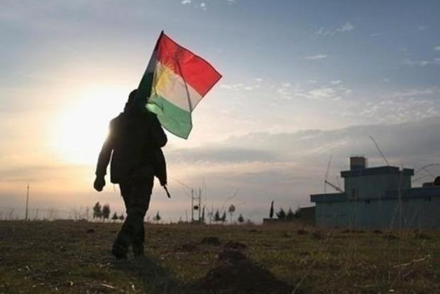 В Іраку 19 росіянок засудили додовічного ув'язнення зазв'язки з ІДІЛ