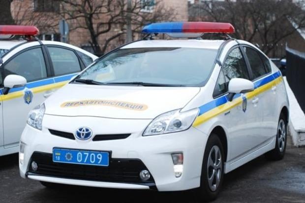 На Майдане в Киеве обворовали «детектива» из Евросоюза
